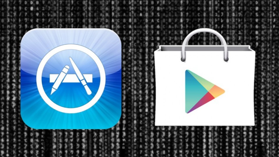 ios-vs-android-apps