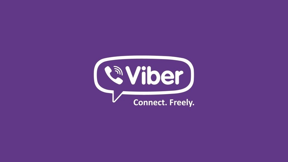 Does Viber make money or profit? - SWExperts